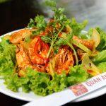 Ăn Ngon tại Hà Thành