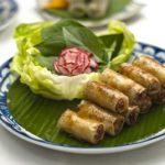 A Vietnamese Kingdom of food